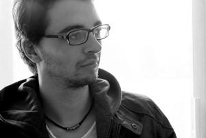 PierreRodriguez's Profile Picture