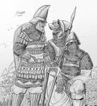 Dannu Warriors