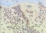 Battle of Mibamwu's Drift