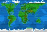 Map of Aglomoco