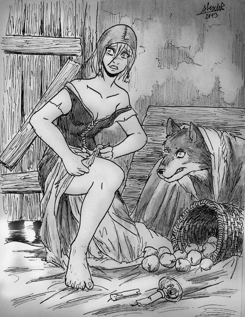 http://orig01.deviantart.net/1850/f/2013/317/8/5/hunting_werewolves_by_shabazik-d6u5hwc.png