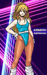 Azimuth Aerobics