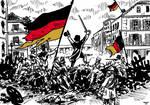 Marzrevolution