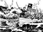 Desembarco de Pisagua