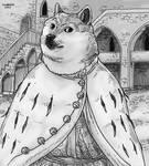 The Doge of K'Hiff