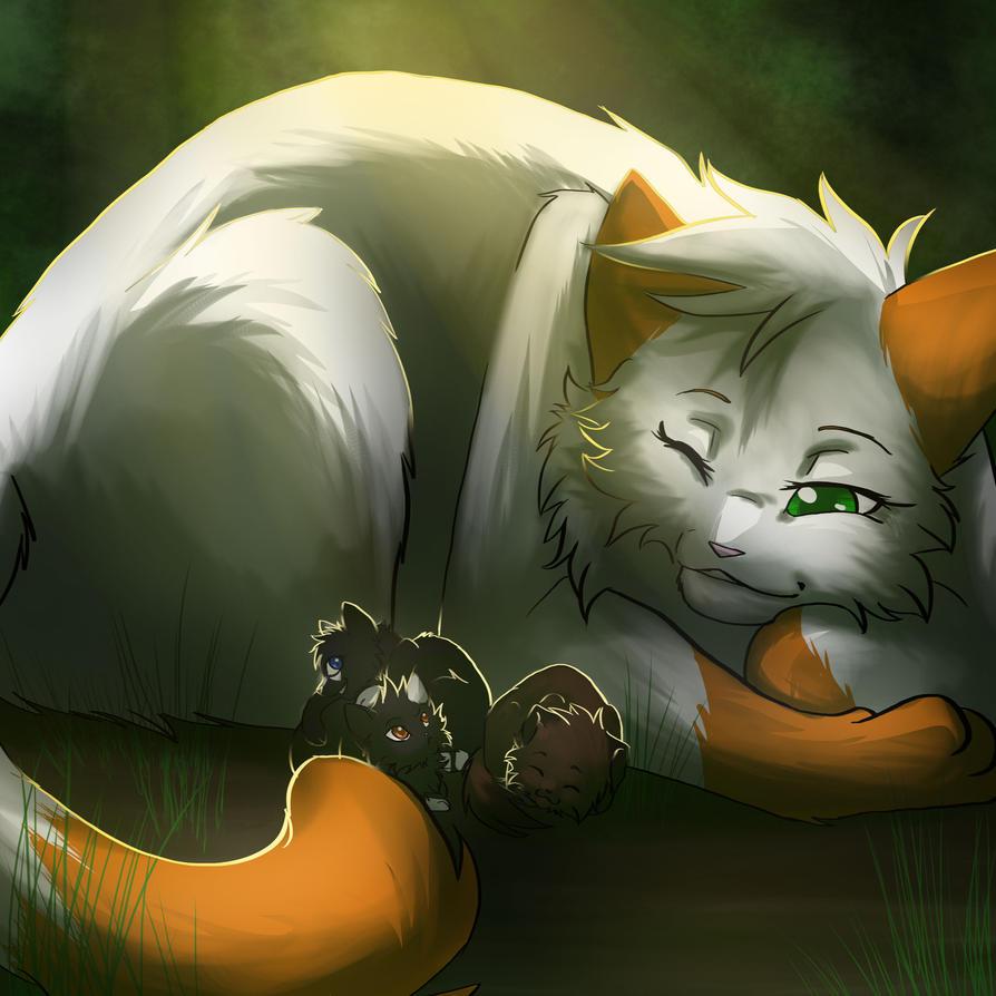 run the jewels cat