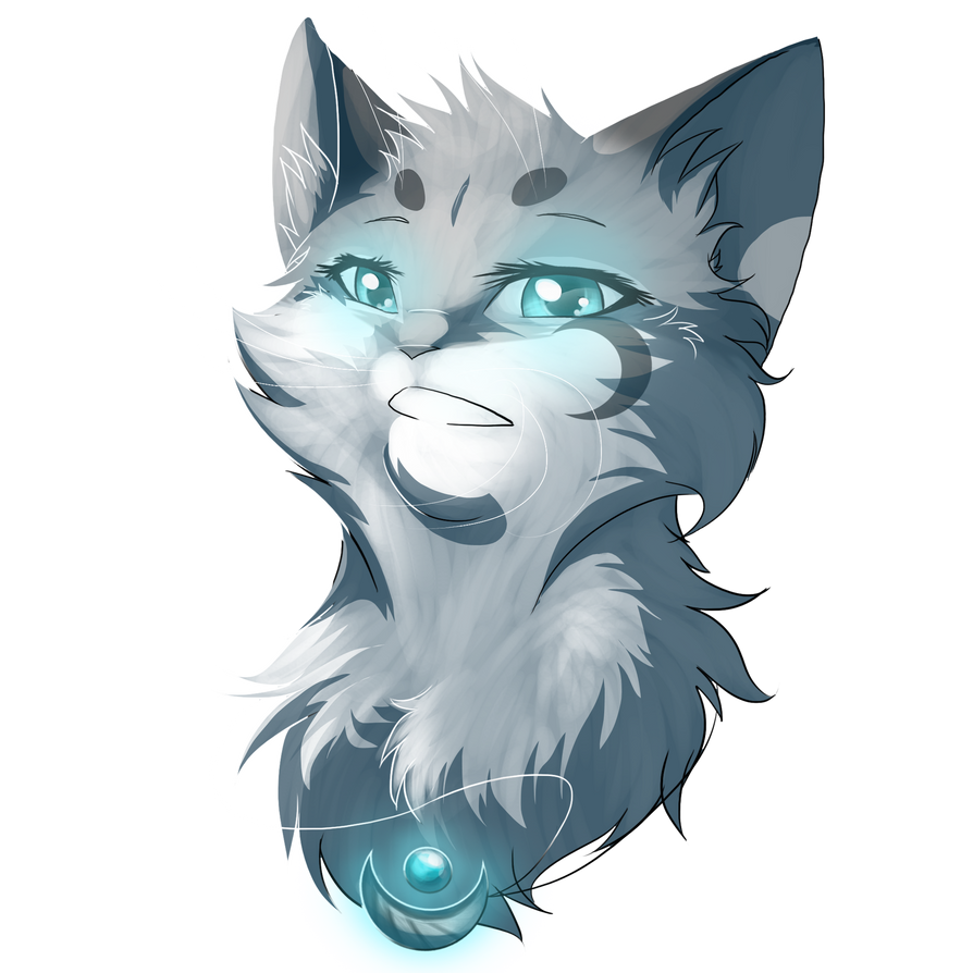 Warrior Cats Clan Symbol Maker – Daily Inspiration Quotes