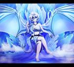 Queen Yuki