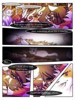SR Comic: Pg 9 by RiverSpirit456
