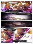 SR Comic: Pg 9