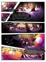 SR Comic: Pg10 by RiverSpirit456