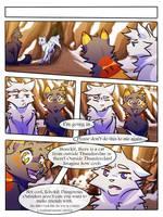 SR Comic: Pg 25 by RiverSpirit456