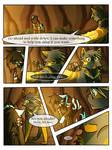 SR Comic: Pg 28