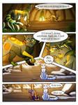 SR Comic: Pg 31