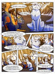 SR Comic: Pg 32