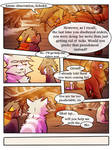 SR Comic: Pg 39