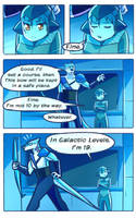 Star Chasers: Pg 50 by RiverSpirit456