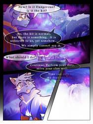 SR Comic: Pg 45 by RiverSpirit456