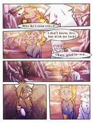 SR Comic: Pg 48 by RiverSpirit456