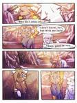 SR Comic: Pg 48