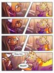 SR Comic: Pg 49