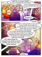 SR Comic: Pg 50 by RiverSpirit456