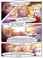SR Comic: Pg 51 by RiverSpirit456