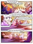 SR Comic: Pg 52
