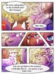 SR Comic: Pg 53