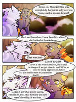SR Comic: Pg 55 by RiverSpirit456
