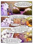 SR Comic: Pg 55