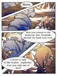 SR Comic: Pg 57