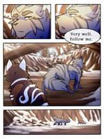 SR Comic: Pg 58 by RiverSpirit456