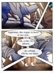 SR Comic: Pg 59