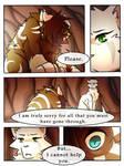 SR Comic: Pg 62
