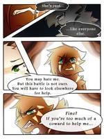 SR Comic: Pg 65 by RiverSpirit456