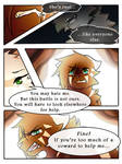 SR Comic: Pg 65