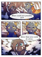 SR Comic: Pg 72 by RiverSpirit456