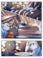 SR Comic: Pg 73 by RiverSpirit456
