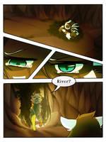 SR Comic: Pg 75 by RiverSpirit456