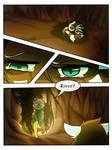 SR Comic: Pg 75