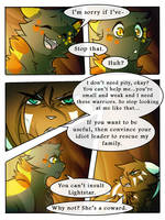 SR Comic: Pg 76 by RiverSpirit456