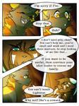SR Comic: Pg 76