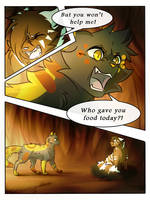 SR Comic: Pg 78 by RiverSpirit456