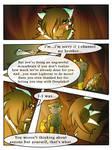 SR Comic: Pg 79