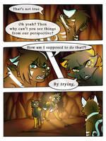 SR Comic: Pg 80 by RiverSpirit456