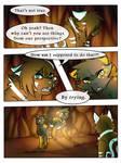 SR Comic: Pg 80