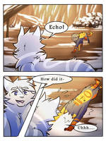 SR Comic: Pg 83 by RiverSpirit456