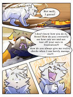 SR Comic: Pg 84 by RiverSpirit456