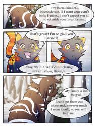 SR Comic: Pg 95 by RiverSpirit456